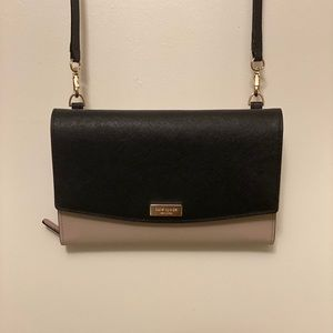 BRAND NEW Kate spade crossbody purse!